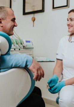 implantologija-4-korak