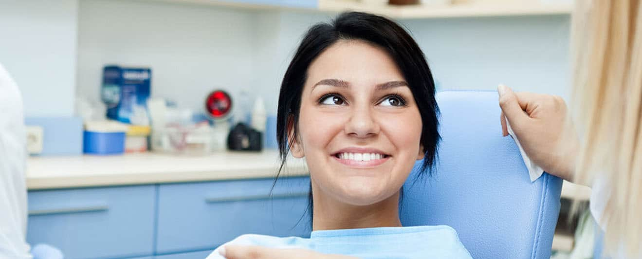 estetska-stomatologija-oralno-zdravlje-zubi-estetska-stomatologija-karijes-oralna-higijena-zubi-stomatološka-poliklinika-breyer