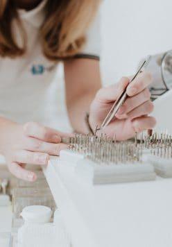 implantati-poliklinika-breyer-brayer-liječenje-nobel-biocare-karijes-sisak-zubar