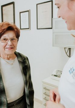 heil-und-kostenplan-krankenkasse-parodontologija-zubni-kamenac-dijagnostika-stomatološka-poliklinika-breyer