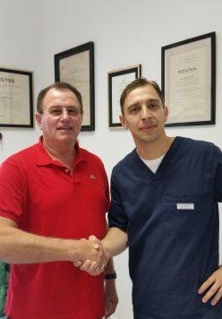 parodontologija-stomatološka-poliklinika-breyer