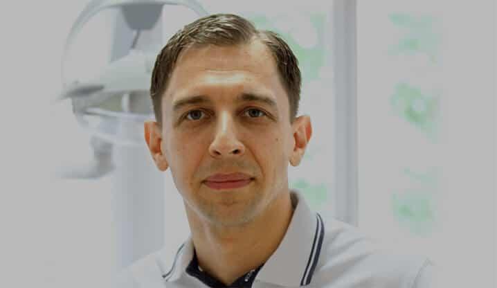 igor-breyer-dr-med-dent-poliklinika-breyer