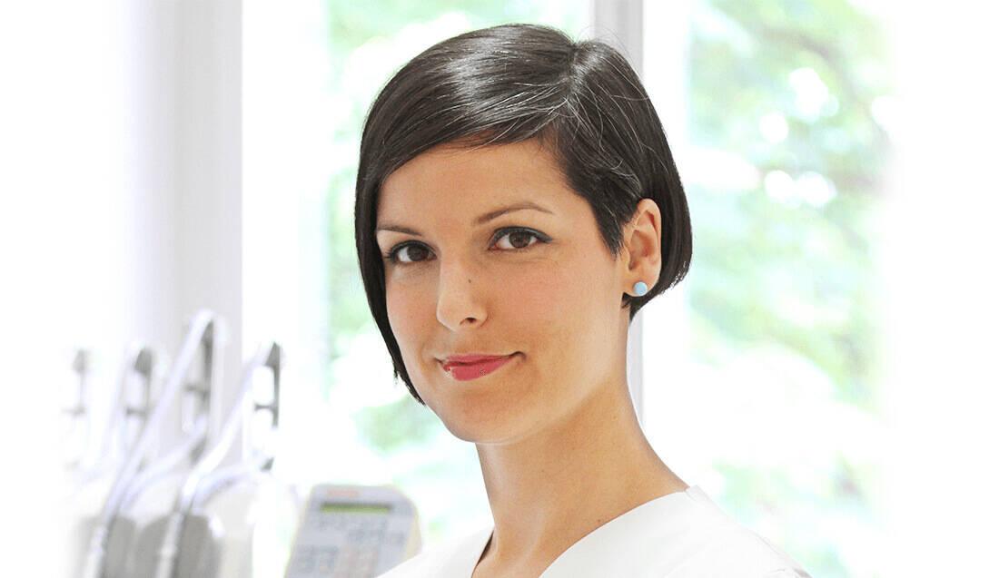 josipa-crnjac-dr-med-dent-poliklinika-breyer