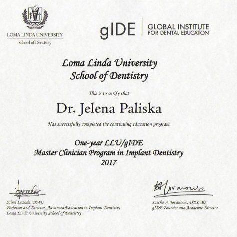 Jelena-Paliska-dr-med-dent-stomatološka-poliklinika-breyer-2015