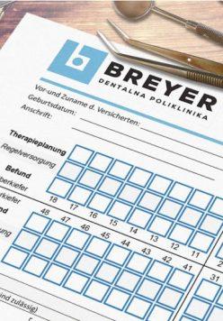 heil-und-kostenplan-krankenkasse-dentalna-poliklinika-breyer