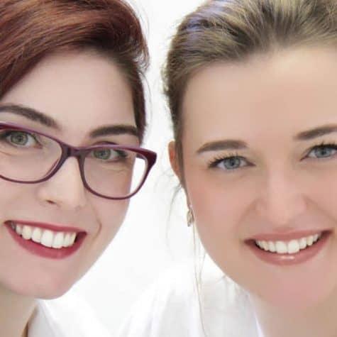 oralhygiene-oralna-higijena-bijeli-zubi-stomatološka-poliklinika-breyer-IMPLANTATI-NOBEL-BIOCARE-KRANKENKASSE