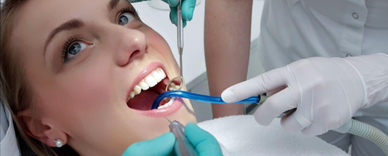 estetska-stomatologija-stomatološka-poliklinika-breyer-nobel-biocare-najbolja
