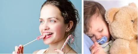 manjen-unos-šećera-kao-oralna-higijena-preventiva-karijes-dentalna-poliklinika-breyer
