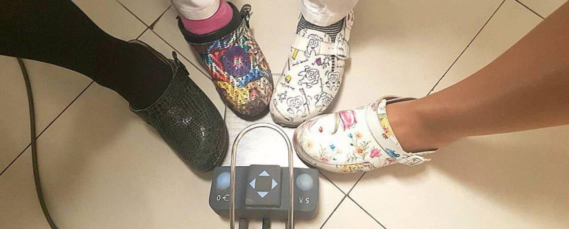 stomatolog-stopala-obuća-stomatološka-poliklinika-breyer