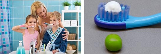 upotreba-fluora-i-fluorida-dentalna-poliklinika-breyer