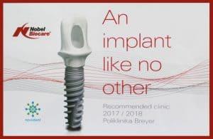 heil-und-kostenplan-krankenkasse-all-on-4-stomatološka-poliklinika-breyer-nobel-biocare-zubni-implantati-sisak-cijena-najbolji-implant-inplant-bezubost-komplet-vilica-zubi-fiksna-proteza-na-4-implantata