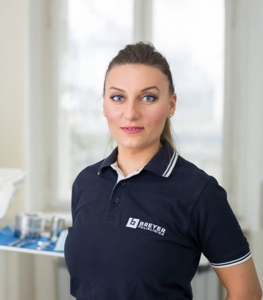 dentalni-laboratorij-zaposlenici